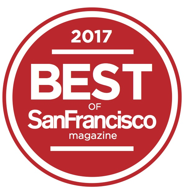 Best Of SF Magazine